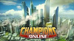 Темные Лорды Ситхов перекочевали в Champions Online