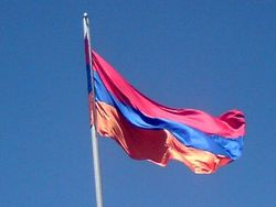 Кто будет новым послом Армении в Литве?