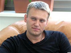 The Times определил Навального в рейтинг самых влиятельных людей мира