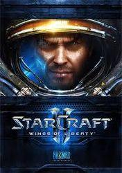 Star Craft 2 стал дешевле и доступнее