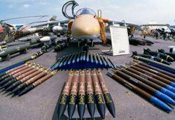 Азербайджан закупит вооружение в Турции