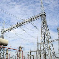 Китайцы помогут решить энергетические проблемы Кыргызстана
