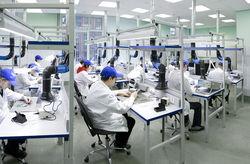 Сколько рабочих мест создадут в рамках госпрограммы в Карагандинской области