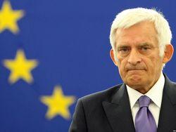 Какими событиями в Молдове обеспокоен глава Европарламента?