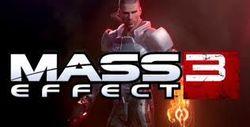 Mass Effect 3 разочаровывает поклонников своим финалом