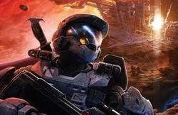 Halo 4: первая часть новой трилогии