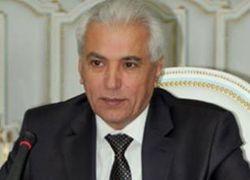 В чем состоит «афганская» угроза, по мнению главы таджикского МИД?