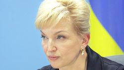 Украина должна избавиться от российской «газовой иглы» - Совет Нацбезопасности