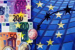 Когда Европа согласует стабилизационный фонд?