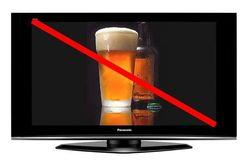 В узбекских фильмах обнаружили рекламу пива