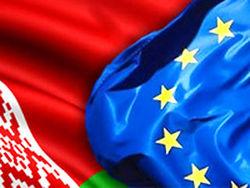 Беларусь ответит жестко на санкции Европы