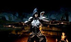 Diablo 3: PC-заявки на бета-тестирование собраны