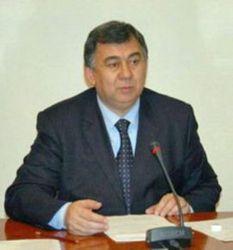 Что предлагает Таджикистан своим соседям?