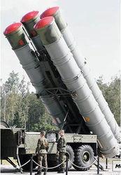 Как прошли испытания российских противоракет?