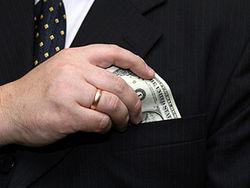 В Молдове создадут комиссию по контролю доходов чиновников
