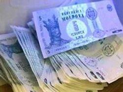 Жители Молдовы стали больше доверять банкам