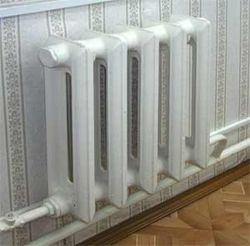 Почему Fortum Termest повысило цены на отопление в Таллинне?