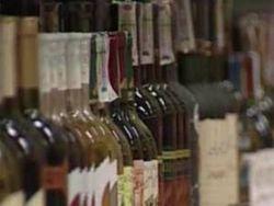 На сколько увеличился экспорт молдовских вин в ЕС?