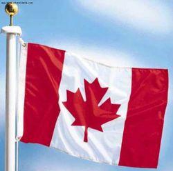 Россия опровергает факт высылки своих дипломатов из Канады