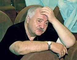 Струа считает, что Саакашвили использует сталинские методы