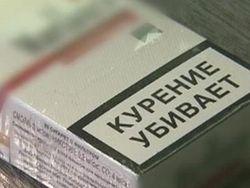 Какие надписи будут размещены на табаке и алкоголе в Узбекистане?