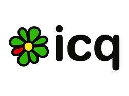 ICQ обзавелся собственным радио