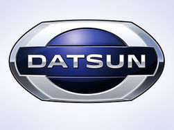 Nissan возродит бренд Datsun