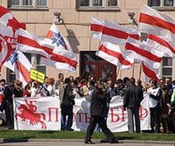 Какие акции сможет провести белорусская оппозиция?