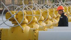 Как на курс рубля повлияют газовые договоренности?