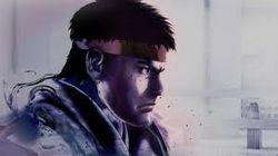 Capcom рассказала о своих планах по выпуску  DLC для Street Fighter x Tekken