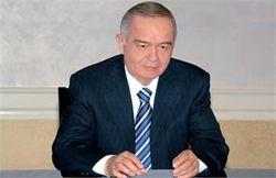 Каковы экономические итоги 2011 года в Узбекистане?