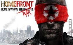 Разработчики Homefront предсказали смерть Ким Чен Ира в своей игре