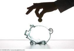 Во втором квартале с.г. вклады в банки Беларуси возросли на треть