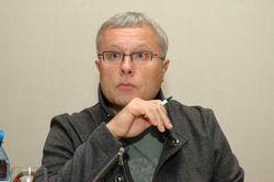 Лебедев хочет приобрести закрытую со скандалом британскую News of the World