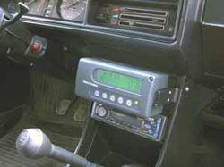 В Азербайджане все такси будут обязаны иметь счетчики