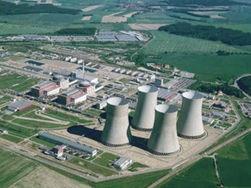 АЭС в Литве
