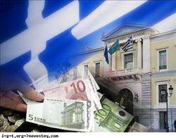 Когда представят соглашение по экстренной помощи Греции?