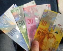Повлияет ли на национальную валюту уменьшение сроков выплат пособий для безработных в Швейцарии?