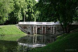Природные парки Петербурга отныне защищены законом