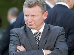 Андрей Харковец