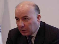 Какова стратегия развития Центробанка Азербайджана?