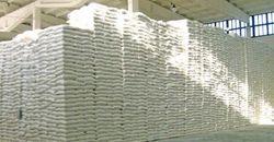 Бразилия увеличивает экспорт сахара?