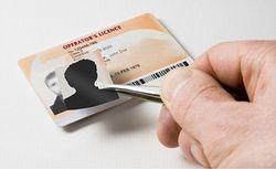 Таджикских правоохранителей научили определять поддельные документы