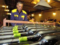 Готовы ли молдовские экспортеры к зоне свободной торговли с ЕС?