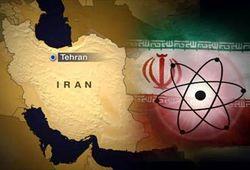 Иран и Россия возобновят переговоры по иранской ядерной программе