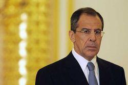 Глава МИД предостерегает от проведения военных операций в Ливии