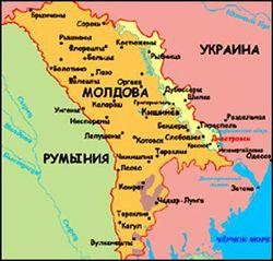 Когда начнутся переговоры о Зоне свободной торговли между Молдовой и ЕС?