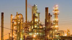 Инвесторам: в Узбекистане будет налажено производство бензина «Евро-3»