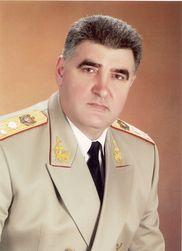 Как в Молдове намерены реформировать структуру МВД?