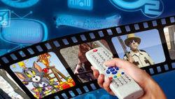 Как развивается цифровое вещание в Азербайджане?